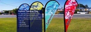 cheap teardrop flag teardrop flags melbourne teardrop flag pole teardrop flag design