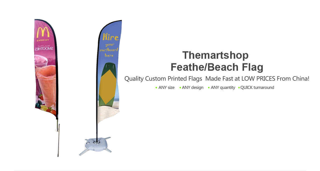 custom-feather-flag_01
