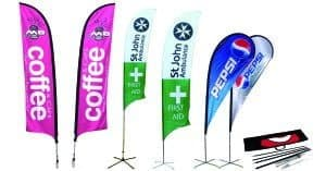 custom swooper flags shipping feather flags small feather flags feather flags