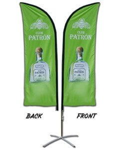 custom swooper flags outdoor feather flags small feather flags feather flags