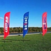 cheap custom feather flags with pole feather flags cheap double sided feather flags feather flags