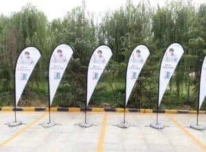 cheap teardrop flag teardrop flag printing teardrop banners wholesale teardrop advertising banners