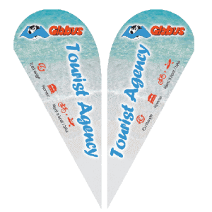 cheap teardrop flag teardrop flags melbourne teardrop banners wholesale teardrop flag design