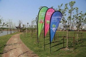 cheap teardrop flag teardrop flags melbourne teardrop banners wholesale teardrop flag stand