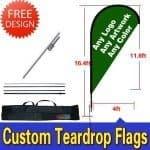 cheap teardrop flag teardrop flags melbourne teardrop flags perth teardrop flag signs