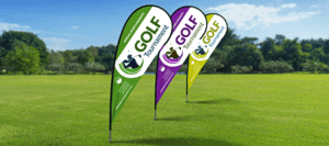 cheap teardrop flag teardrop flag printing teardrop banners gold coast printed teardrop flags