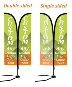 cheap custom feather flags with pole feather flags cheap feather flags with pole feather flags