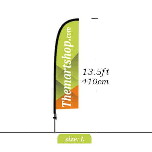 cheap custom feather flags with pole 12ft feather flags small feather flags feather flags
