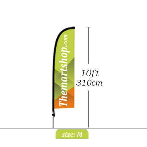 cheap custom feather flags with pole 12ft feather flags church feather flags feather flags