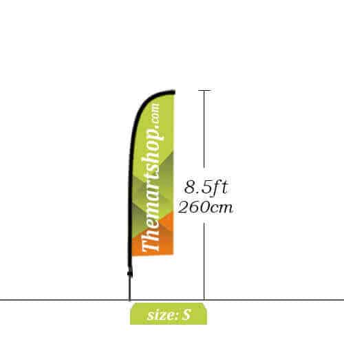 cheap custom feather flags with pole outdoor feather flags feather flags with pole feather flags