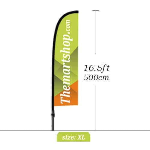cheap custom feather flags with pole outdoor feather flags double sided feather flags feather flags