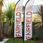 cheap custom feather flags with pole shipping feather flags cheap feather flags with pole feather flags