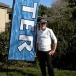 cheap custom feather flags with pole advertising banners flags cheap feather flags with pole feather flags