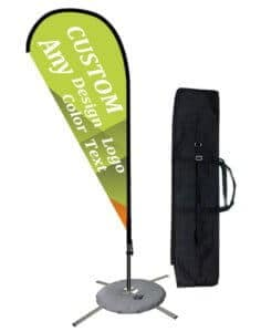 cheap teardrop flag teardrop flags melbourne teardrop flag nz teardrop flag stand