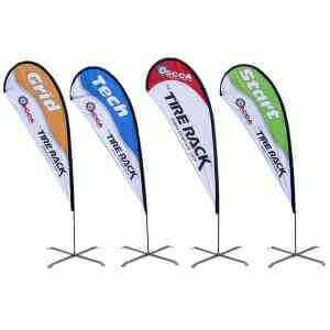 cheap teardrop flag teardrop flag printing teardrop flags perth teardrop flags christchurch