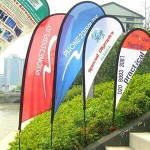 cheap teardrop flag teardrop flag printing teardrop flag nz teardrop flags christchurch