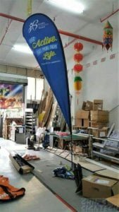 cheap teardrop flag teardrop flag printing teardrop banners prices teardrop flag signs