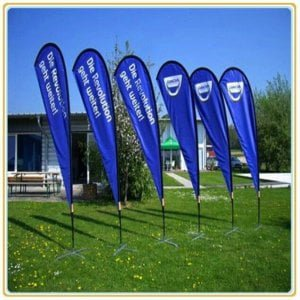 cheap teardrop flag teardrop flag printing teardrop flag nz printed teardrop flags
