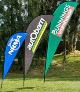 cheap teardrop flag teardrop flags nz teardrop flag pole teardrop banners adelaide