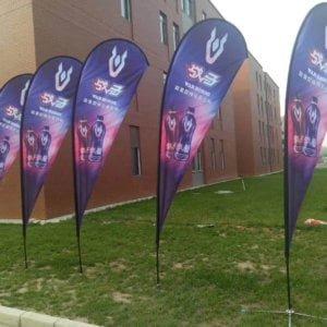 cheap teardrop flag teardrop flags nz teardrop banners gold coast teardrop banners adelaide