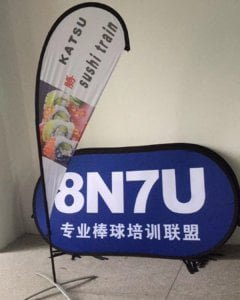 cheap teardrop flag teardrop flags nz teardrop banners melbourne teardrop flag design