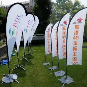 cheap teardrop flag teardrop flags nz teardrop banners melbourne teardrop flag signs