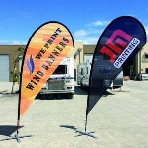 cheap teardrop flag teardrop flags nz teardrop banners melbourne teardrop banners adelaide