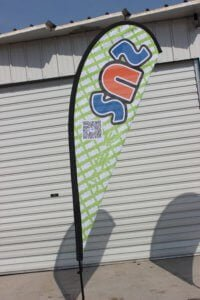 cheap teardrop flag teardrop flags nz teardrop banners gold coast teardrop flags christchurch
