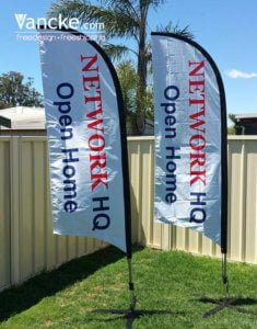 cheap custom feather flags with pole feather flags cheap church feather flags feather flags