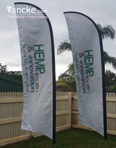 cheap custom feather flags with pole banners on the cheap cheap feather flags with pole feather flags