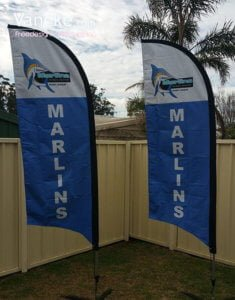cheap custom feather flags with pole banners on the cheap church feather flags feather flags