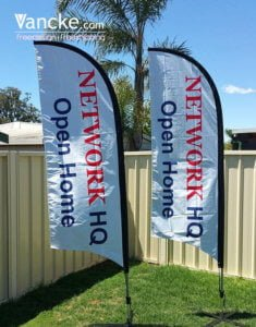 cheap custom feather flags with pole cheap custom feather flags with pole cheap feather flags with pole feather flags