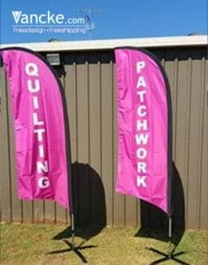 cheap custom feather flags with pole cheap custom feather flags with pole church feather flags feather flags