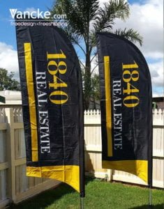 cheap custom feather flags with pole team feather flags double sided feather flags feather flags