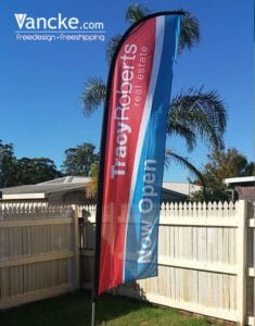cheap custom feather flags with pole team feather flags church feather flags feather flags