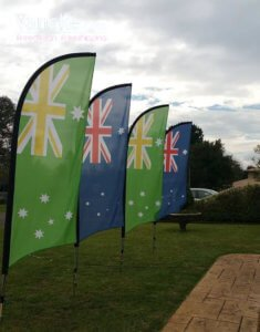 cheap custom feather flags with pole wholesale feather flags feather flags with pole feather flags