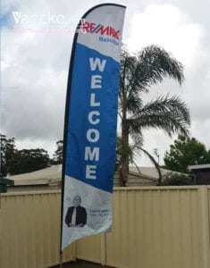cheap custom feather flags with pole feather flag hardware feather flags with pole feather flags