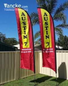 cheap custom feather flags with pole feather flag hardware cheap feather flags with pole feather flags