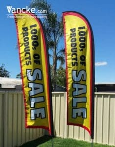 cheap custom feather flags with pole feather flag pole and base feather flags with pole feather flags