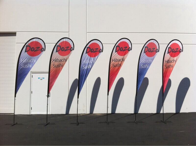 cheap teardrop flag teardrop flags nz teardrop banners wholesale teardrop banners australia