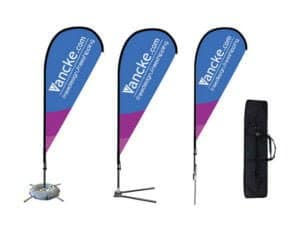 cheap teardrop flag teardrop flags nz teardrop banners prices teardrop flag signs