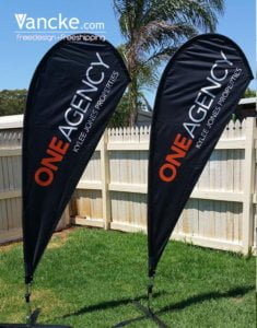 cheap teardrop flag teardrop flags online teardrop flag pole teardrop flags christchurch