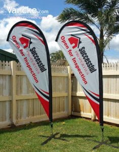 cheap teardrop flag teardrop flags online teardrop flag pole teardrop advertising banners