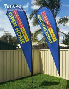 cheap teardrop flag teardrop flags nz teardrop flag nz teardrop advertising banners