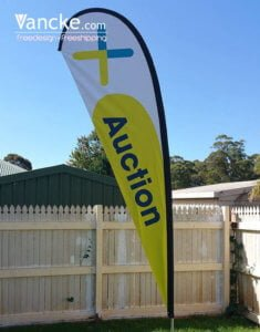 cheap teardrop flag teardrop flags online teardrop flag pole teardrop banners adelaide