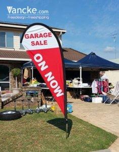cheap teardrop flag teardrop flags online teardrop banners gold coast teardrop banners australia