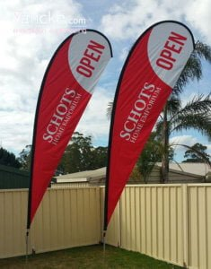cheap teardrop flag teardrop flags online teardrop banners gold coast teardrop flags christchurch