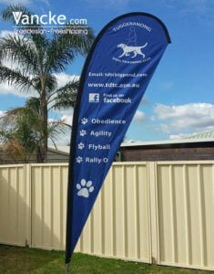 cheap teardrop flag teardrop flags online teardrop banners gold coast teardrop flag stand