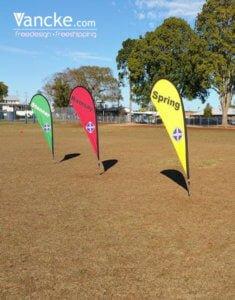 cheap teardrop flag teardrop flags online teardrop banners gold coast teardrop banners adelaide