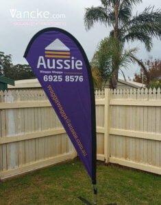 cheap teardrop flag teardrop flags online teardrop banners melbourne teardrop banners australia